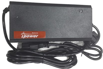 Picture of IPOWER 60V 3 Ampere E-Bike Battery Smart Charger