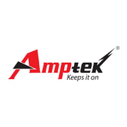 Picture for manufacturer Amptek